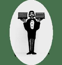 Groschenkeller_logo
