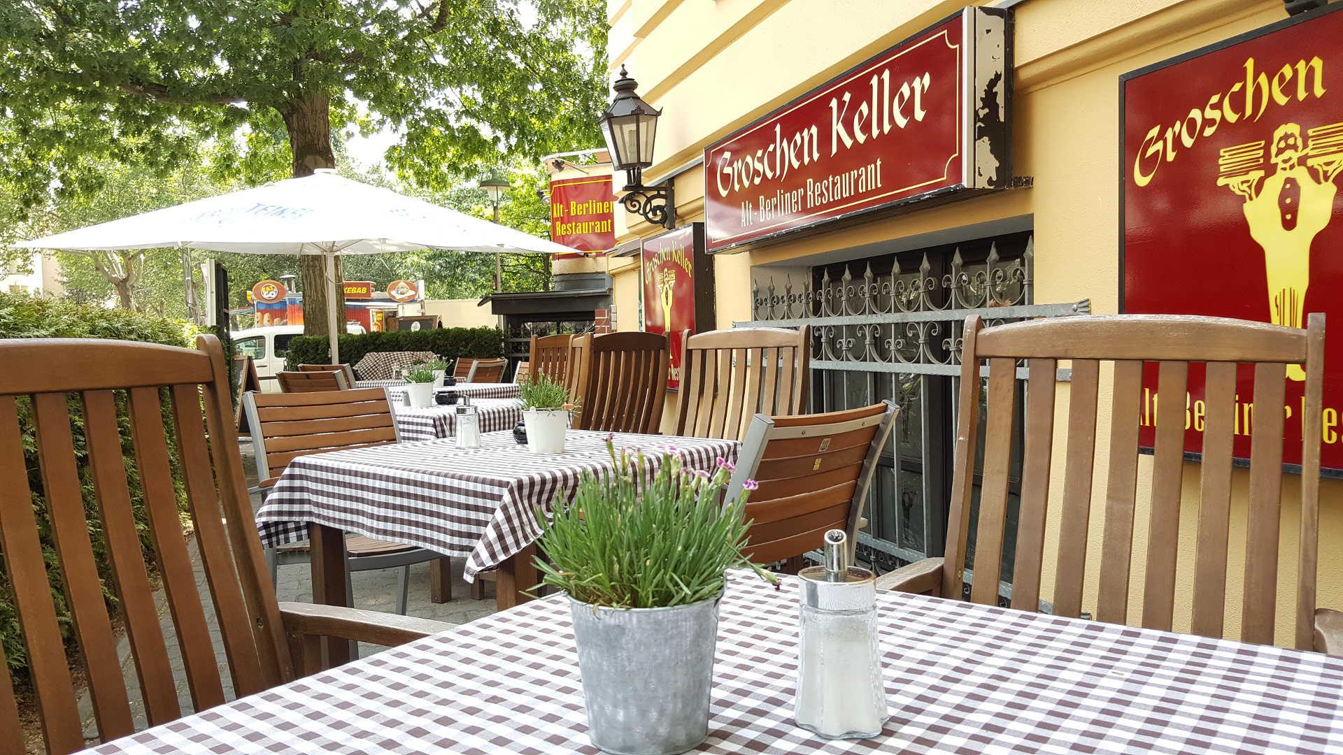 Groschenkeller_a2