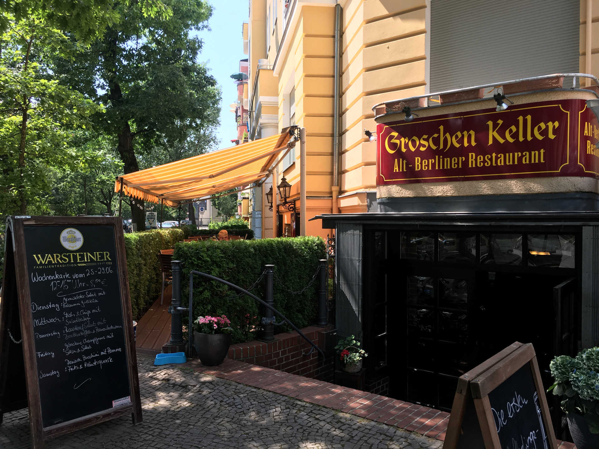 Groschenkeller_a3